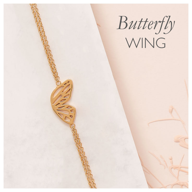 butterfly-wing-jewellery-all-coll