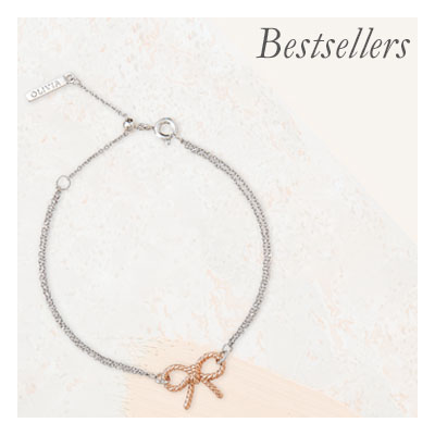 bestsellers-jewellery-all-lp