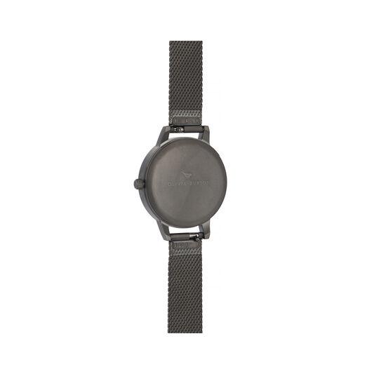 Twilight Midi Dial Watch