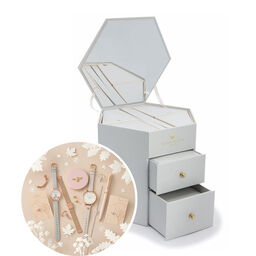 Bee Merry Box Gift Set