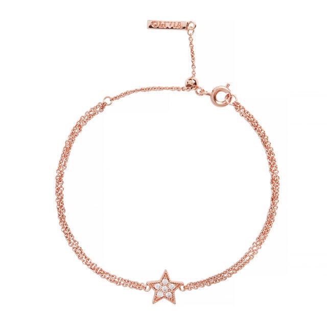 Olivia Burton Celestial Star Women's Bracelet