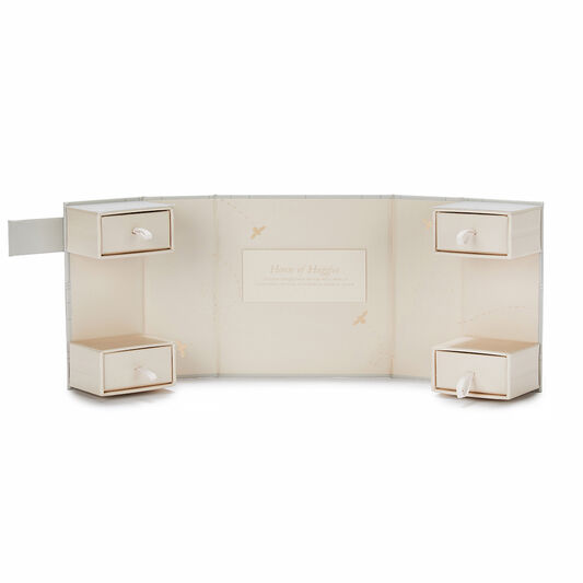 Rainbow House of Huggies Rose Gold ($280 Value)
