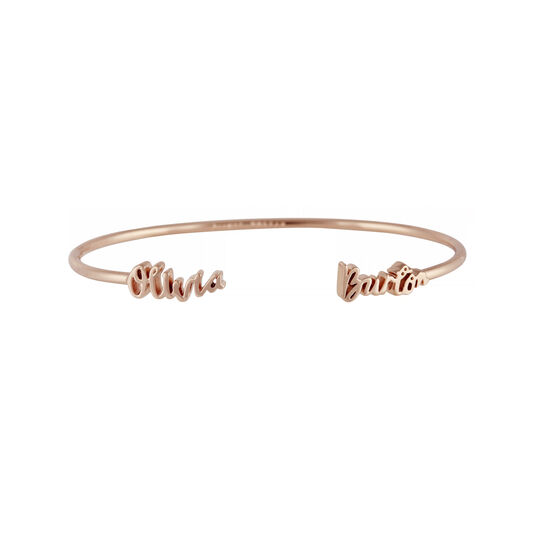 The Classics Olivia Burton Bangle