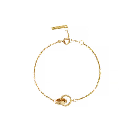 The Classics Chain Bracelet