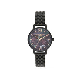 After Dark Midi Dial Watch