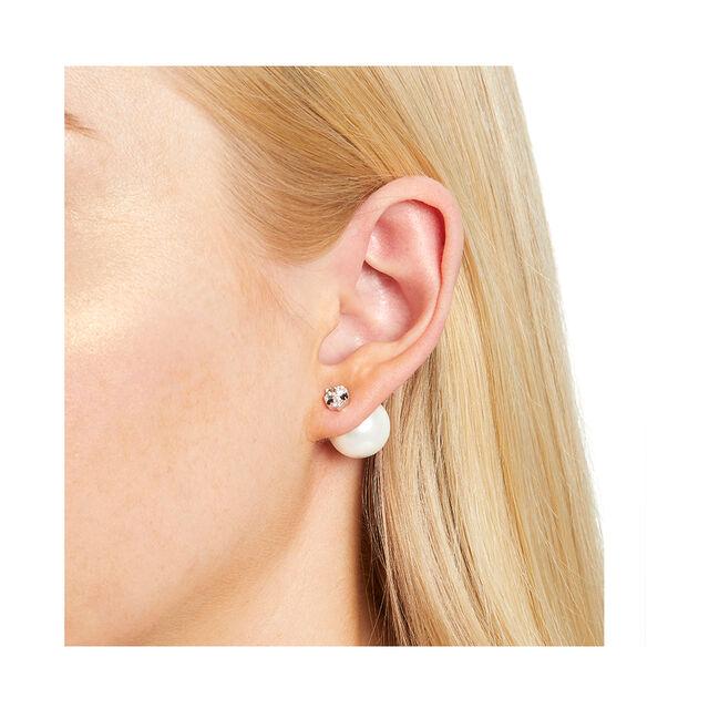 Olivia Burton Under The Sea Women's Earrings