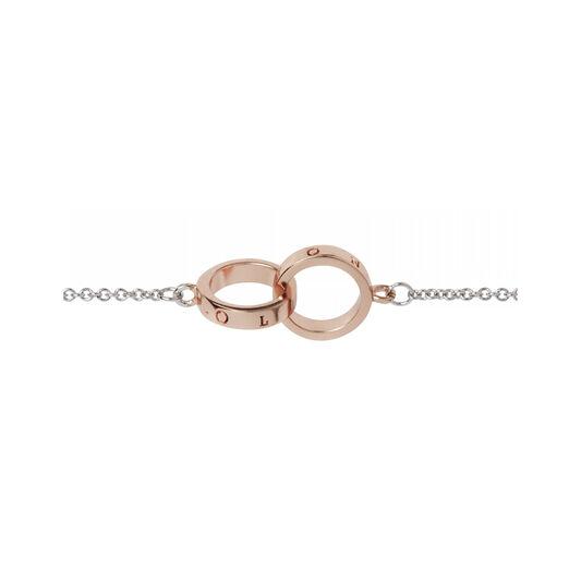 The Classics Chain Bracelet