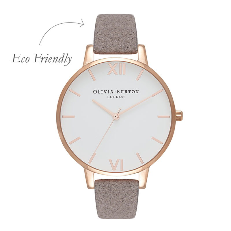 new-arrivals-watch-slot2-small