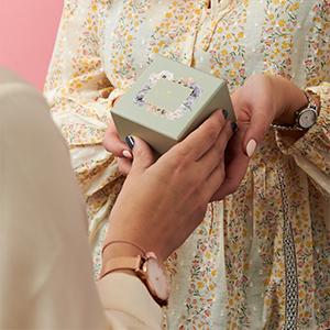 Women's Gifts