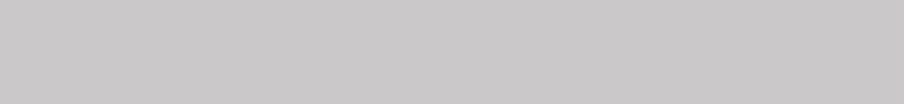 search Grey banner